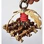 Gaaien-frutsels Click on 10