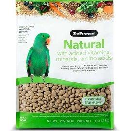 Zupreem Zupreem Natural M/L 1,4 kg