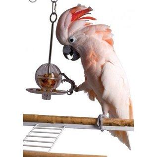 Hanging Buffet Ball