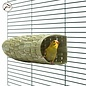 Back Zoo Nature Back Zoo Natural Bird Tunnel Small