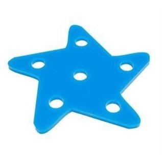 Acrylic Star 10,2 cm