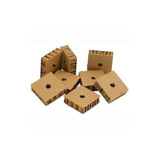 Zoo-Max Zoo max Cardboard 8 st