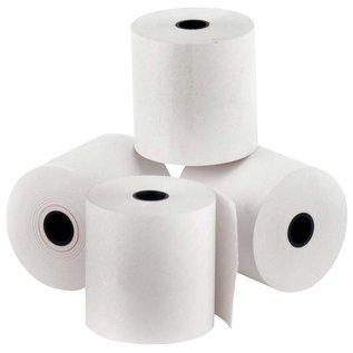 Papier rol