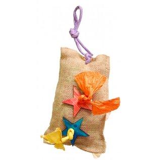 Zoo-Max Zoo-Max Surprise Bag medium