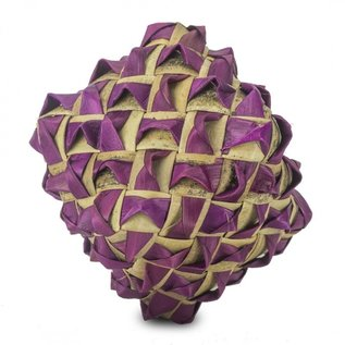 Back Zoo Nature BZN Coloured Spiked Cube Large
