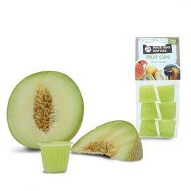 Back Zoo Nature Fruitkuipjes Meloen