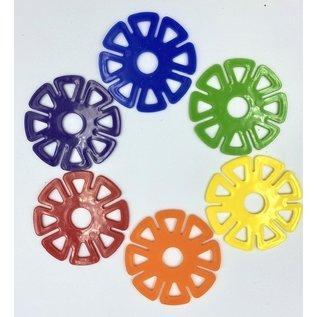Building wheel large