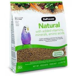 Zupreem Zupreem natural S 1 kg