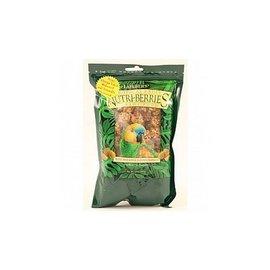 Lafeber Nutri-Berries Tropical Fruit - Papegaai 284 gram