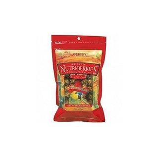 Lafeber Nutri-Berries El Paso - Papegaai 284 gram
