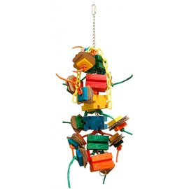 Zoo-Max Zoo-Max Helice Tower 65 cm