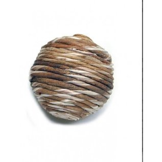 Sola Rope Ball 6cm