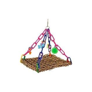 Super Bird Creations Mini Flying Trapeze