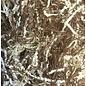 Gaaien-frutsels Papieren sliertjes gemengd Desert