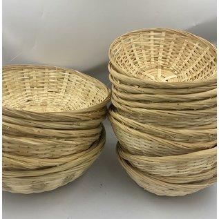 Gaaien-frutsels Kado mandjes per stuk