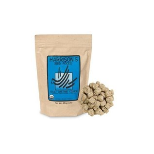 Harrissons Harrison's Adult Lifetime Coarse 1 pound