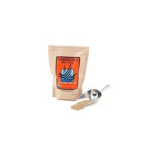 Harrissons Harrison's High Potency SUPER Fine 1 pound