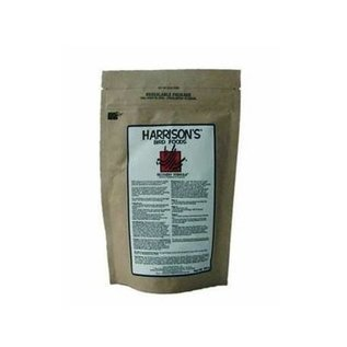 Harrissons Harrison's Recovery Hand-Feeding Formula 350 gram