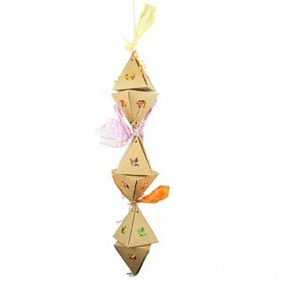 Petlala Petlala Pyramid Boxes