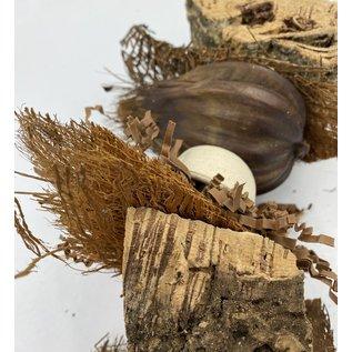 Gaaien-frutsels Discovery Nuts