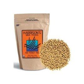 Harrissons Harrison's High Potency Fine 25 pounds