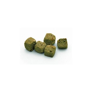 Harrissons Harrison's High Potency Coarse 25 pound (11,34 kg)