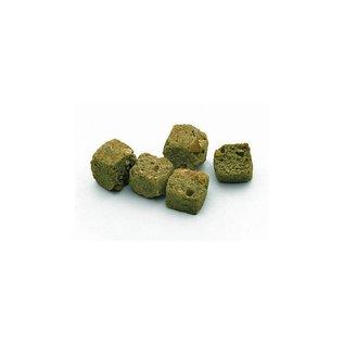 Harrissons Harrison's High Potency Coarse 5 pound
