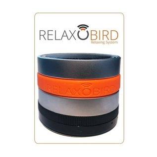 RelaxoBird PRO
