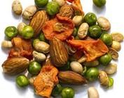 Zupreem groente, fruit en noten