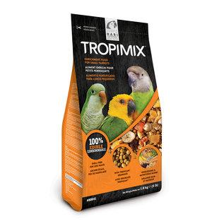 Hari Hari Tropimix Small Parrots 1,8 kg