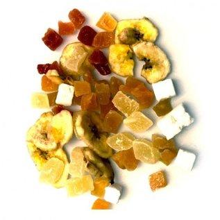 Avicentric Fruitmix Lorre 150 gram