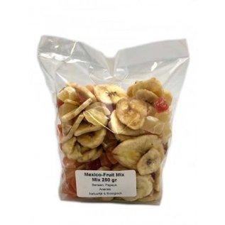Avicentric Fruitmix Mexico 250 gram