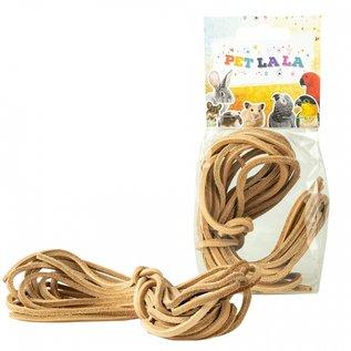 Petlala Petlala Leather Rope 5 m