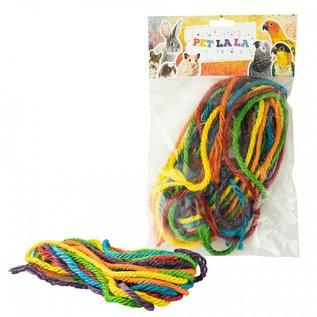 Petlala Petlala Sisal Ropes 2 m 6 st