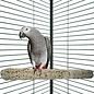 Back Zoo Nature Back Zoo Nature SuperStone Hoekzitstok 55 cm