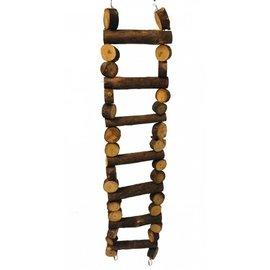 Happy Ladder XL