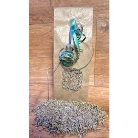 Gaaien-frutsels Lavendel