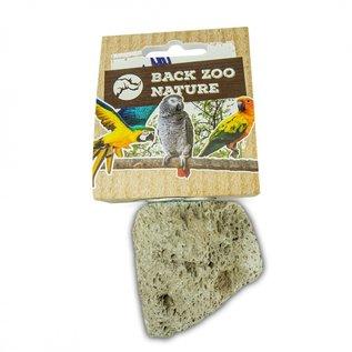 Back Zoo Nature Back Zoo Nature Java Lava Stone