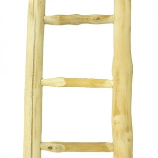 Back Zoo Nature Back Zoo Nature Java Ladder 60 cm