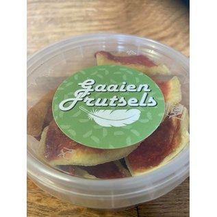 Gaaien-frutsels Watermeloen 280ML