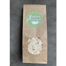 Gaaien-frutsels Vruchten koekjes mix