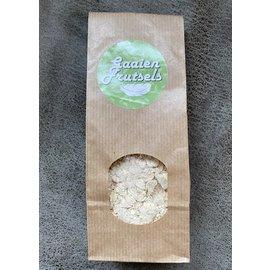 Gaaien-frutsels Tropical koekjes mix