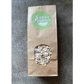 Gaaien-frutsels Haver frambozen koekjes mix