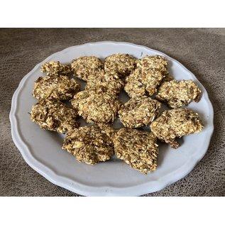 Gaaien-frutsels Relax Weerstand koekjes mix