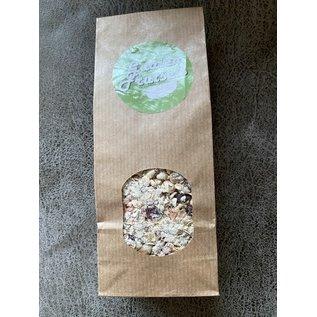 Gaaien-frutsels Groente koekjes mix