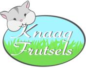 Knaag-frutsels