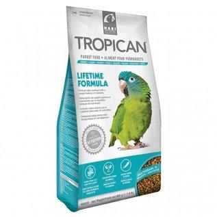 Hari Tropican Lifetime Papegaai 820gr