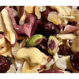 Gaaien-frutsels Najaars mix 50 gram