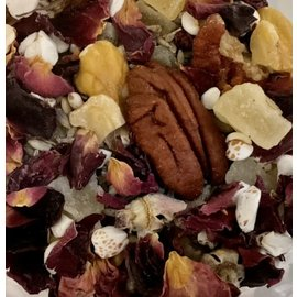 Gaaien-frutsels Bouqette 50 gram