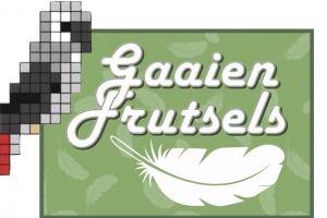Gaaien-frutsels